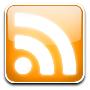 RSS-подписка сайта bizzavod.ru