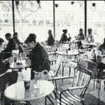pel'mennaya 70-ch