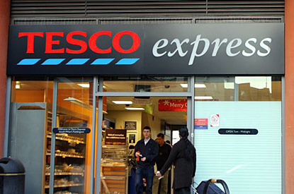 tesco_express