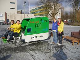 velosiped_Vracht_Fiets