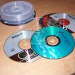cd_i_dvd