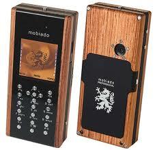 mobil'nye_telefony