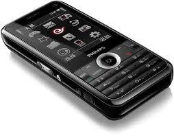 mobil'nyy_biznes