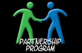 partnerskiy_biznes