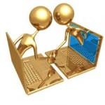 partnerskiy_biznes_v_internet