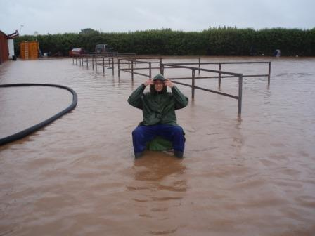 potop_v_Anglii_2007