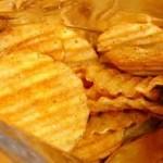 proizvodstvo_kartofel'nych_chipsov