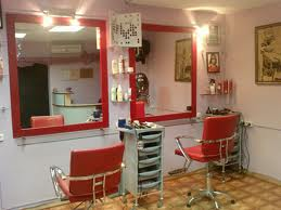 salon_krasoty