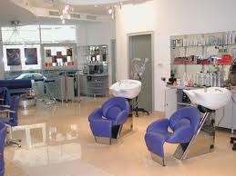 salon_krasoty2