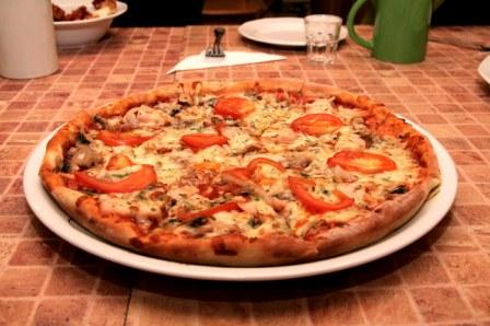 biznes_plan_pizzerii