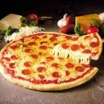 pizzeriya_biznes