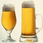 proizvodstvo_piva