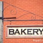 biznes plan pekarni