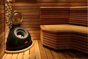 biznes plan sauny