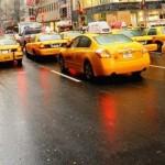 biznes plan taksi