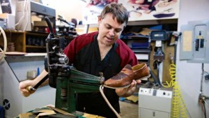 masterskaya po remontu obuvi