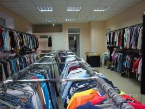 Бизнес плана секонд хэнд магазина – неожиданно прибыльное дело ... cda3f5ac7fc