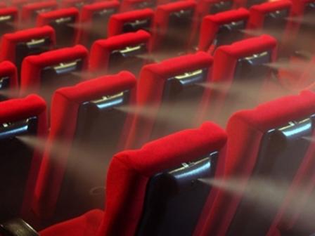 4d kinoteatr 2