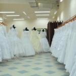 biznes plan svadebnogo salona