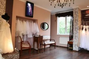 biznes svadebnyy salon
