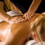 massazhnyy biznes