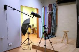 fotosalon biznes