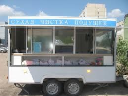 biznes po restavrazii podushek