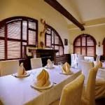 biznes plan restorana