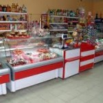 biznes plan magazina produktov